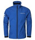 Sail Racing Gore Tex Link Jacket - Race Blue