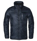 Sail Racing Link Liner Jacket - Navy
