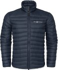 Sail Racing Link Down Jacket - Navy