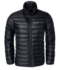 Sail Racing Protector Jacket - Carbon