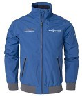 Sail Racing Race Int Gore Tex Lumber Blue