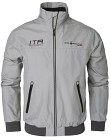 Sail Racing Race Int Gore Tex Lumber Dim Grey