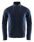 Sail Racing Race Jacket - Navy