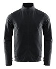Sail Racing Race Jacket - Phantom Grey