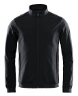 Sail Racing Race Softshell - Carbon