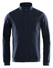 Sail Racing Race Softshell - Navy