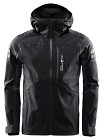 Sail Racing Reference Jacket - Carbon