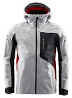 Sail Racing Reference Jacket - Light Grey