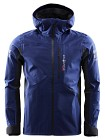 Sail Racing Reference Jacket - Storm Blue