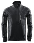 Sail Racing Reference Light Jacket - Carbon