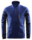 Sail Racing Reference Light Jacket - Storm Blue