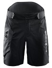 Sail Racing Reference Light Shorts - Carbon