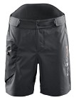 Sail Racing Reference Light Shorts - Graphite