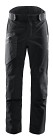 Sail Racing Reference Pant - Carbon
