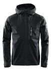 Sail Racing Reference Team Jacket - Carbon