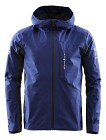 Sail Racing Reference Team Jacket - Storm Blue