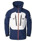 Sail Racing Tuwok Jacket - Blue