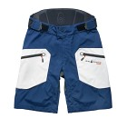 Sail Racing Tuwok Light Shorts - Blue