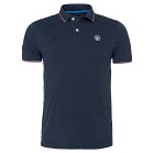 Sail Racing USA POLO - NAVY