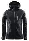 Sail Racing W Reference Jacket - Carbon