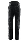 Sail Racing W Reference Pant - Carbon