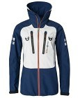 Sail Racing W Tuwok Jacket - Blue