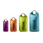 Silva Carry Dry Bag 30D 12L