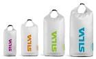Silva Carry Dry Bag TPU 12L