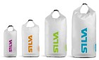 Silva Carry Dry Bag TPU 6L