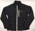 SLAM Blow Jacket Womens