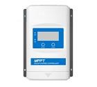 Sunbeam EP PeakPower XTRA MPPT 10A