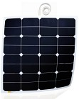 Sunbeam System Solpanel 56W Tough+
