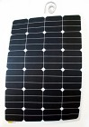 Sunbeam System Solpanel 80W Tough+