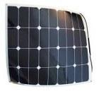Sunbeam System Solpanel 50w Classic