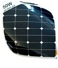 Sunbeam System Solpanel SP50
