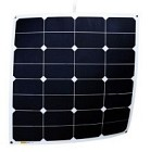 Sunbeam System Solpanel Tough 18W Flush