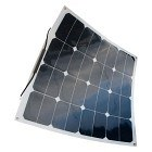 Sunbeam System Solpanel Tough 50W