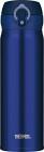 Thermos Mobile Pro 0,5L Termosmugg Blå