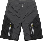 Sail Racing Tuwok WS Shorts Graphite