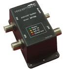 VHF antennsplitter för klass A&B AIS