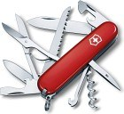 Victorinox Huntsman Original Swiss Army
