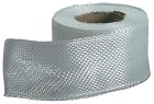 West System Glass Fibre Tape 50mm x 10m