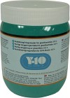 Y-10 Fläckborttagningsmedel