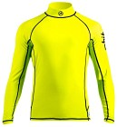 Zhik Spandex Top HIVIS Men